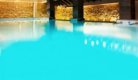 grand hotel bagno di romagna grand hotel terme roseo bagno di romagna emilia romagna