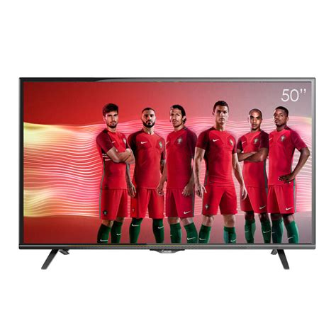 Coocaa 50 Led Tv 50e2000 jual coocaa digital led tv 50 inch 50e2000t jd id