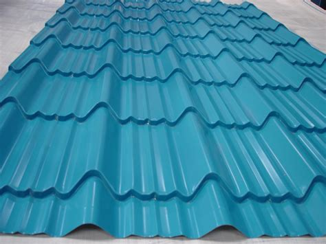 Roofing Sheets Alibaba Manufacturer Directory Suppliers Manufacturers