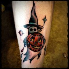 tattoo fixers halloween music haunted house themed tattoo with graveyard ravens and a