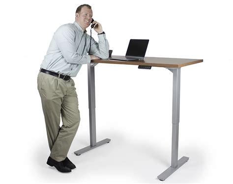 formale esszimmer tische für 12 find a desk bush salinas mission computer desk and