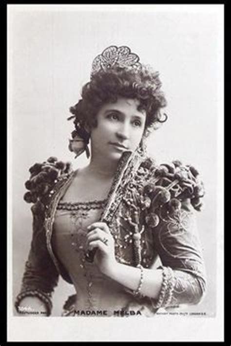 most famous actresses of the 20th century 1000 images about opera on pinterest opera singer