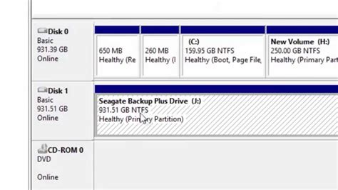 how do i format seagate external hard drive mac how to format seagate backup plus and backup plus slim