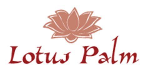 lotus palm school thai school montreal toronto international