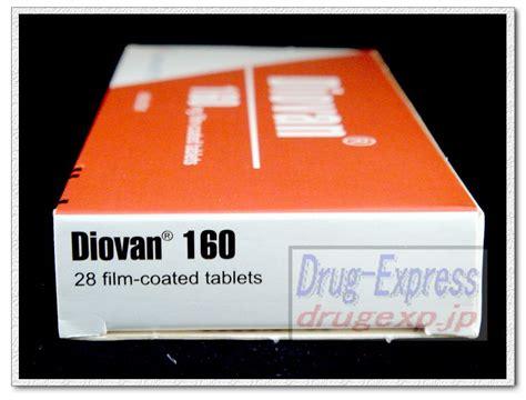 eliquis 25 mg film coated tablets summary of product drug express online drug shop diovan 160mg film coated