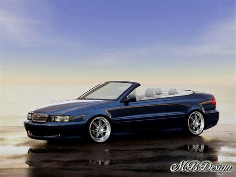 car owners manuals free downloads 2009 volvo c70 spare parts catalogs 2009 volvo c70 t5 convertible 2018 volvo reviews