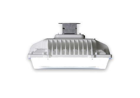 Led Light Fixtures Garage Light Fixtures Free Exle Garage Light Fixtures Detail Ideas Industrial Light Fixtures Led