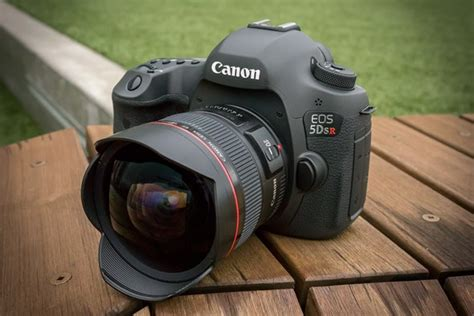 hdr canon firmware v1 1 1 for canon 5ds and 5dsr fixes hdr mode and