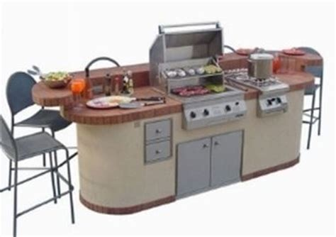 Cucina In Giardino by Cucina Giardino Barbecue Cucina Giardino Barbecue
