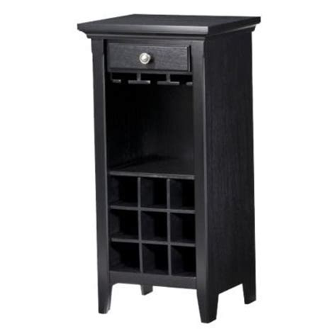 Wine Cabinet Target by 10 Best Images About Wine Cabinet On Wine