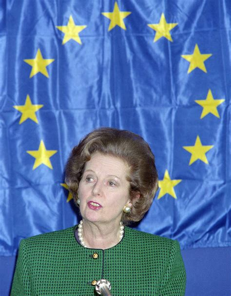 Thatcherism Essay by Btepapercax Web Fc2 Essays On Thatcherism