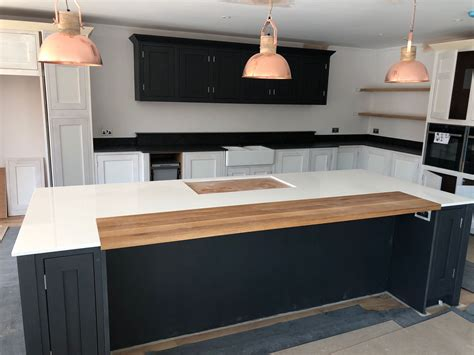 Marble Countertops Uk by Quartz Granite Marble Worktops Countertops