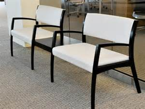 45 best images about bariatric chairs on open