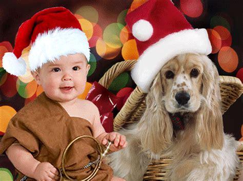 imagenes navideñas en movimiento top 10 im 225 genes navidad en movimiento divertidas top 10