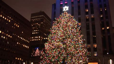 american christmas tree tradition rooted in construction