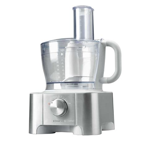Kenwood Food Processor kenwood fp920 1000w food processor