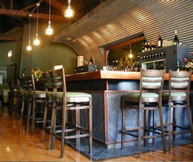 top wine bars in chicago america s best wine bars travel leisure