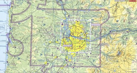 sectional aeronautical charts sluggo s nw 305 hijacking research web site
