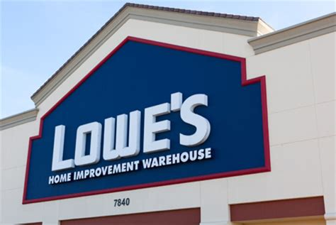 lowes ankeny ia kristiana home remodeling and interior design studio