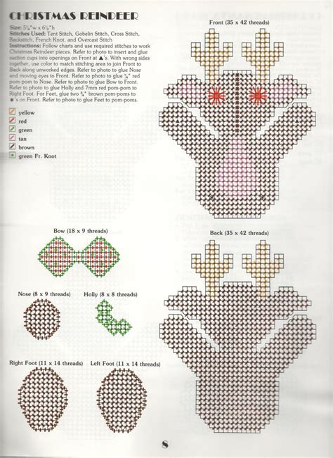 free patterns in plastic canvas to print 1000 images about plastic canvas stuff on pinterest