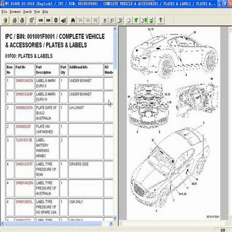 free download 2010 bentley continental gt repair manual bentley rolls royce 1998 2008bentley