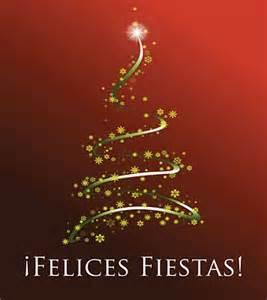 felices s navidenas el blog de ma 161 161 felices fiestas navide 241 as