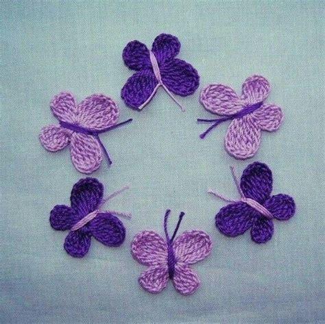 butterfly pattern pinterest better butterfly pattern better butterfly pattern