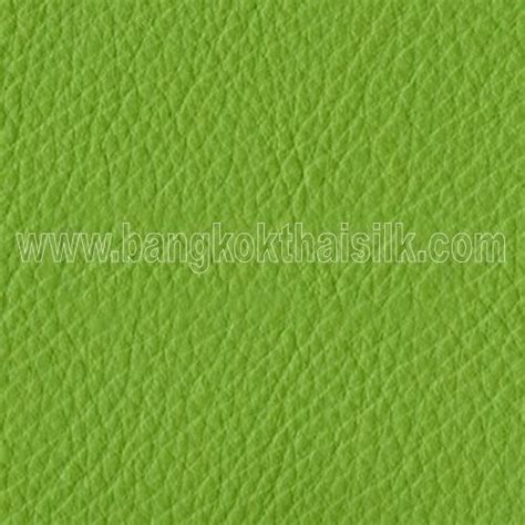 green leather upholstery fabric wasabi green soft faux leather fabric for upholstery seat