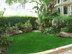 Garden Zone 8 Landscape Design Zone 8 Landscape Design Photos 2017