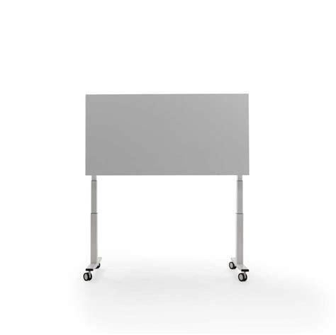 tavolo regolabile tavolo regolabile in altezza belardi arredamenti