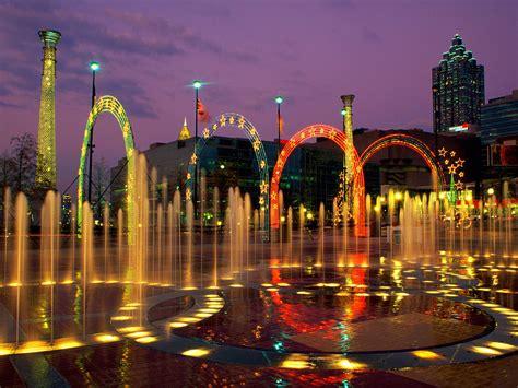 Of Atlanta Atlanta Ga Planes Charter Flights Jet Charters