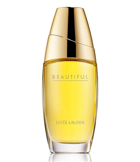 Estee Lauder Beautiful estee lauder beautiful eau de parfum spray dillards