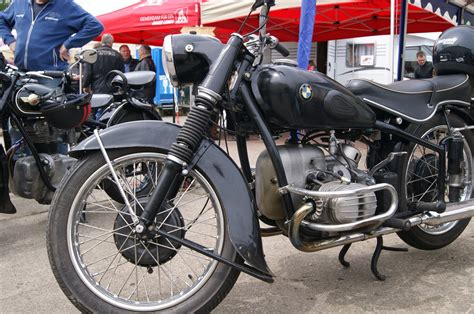 Motorrad Bmw R51 3 Kaufen by Bmw R51 3 Bj 1951 Oldtimer Classic Bike Motorcycle