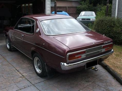 Mitsubishi Colt Galant For Sale Philippines Coltspeed 1976 Mitsubishi Galant Specs Photos