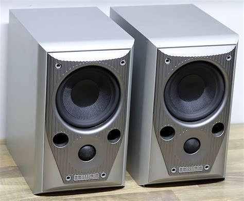 mission m70 bookshelf speakers mission gallery 2012 04