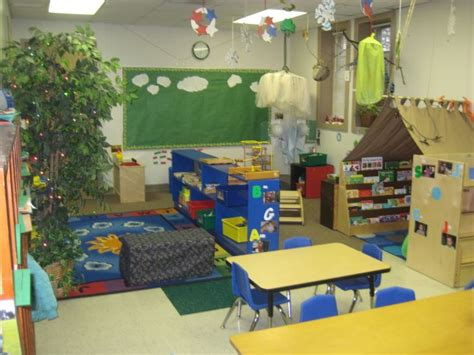 classroom layout year 2 2 year old classroom with a variety of age appropriate