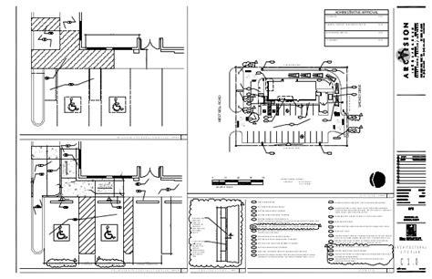 layout design of kfc kfc surprise az