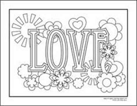 coloring pages love your neighbor yourself 1000 images about printables fonts templates on