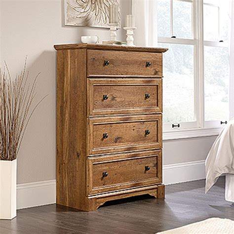 sauder home office furniture 100 sauder palladia collection officefurniture