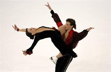 Figure Skating Wardrobe by Ekaterina Rubleva Alchetron The Free Social Encyclopedia