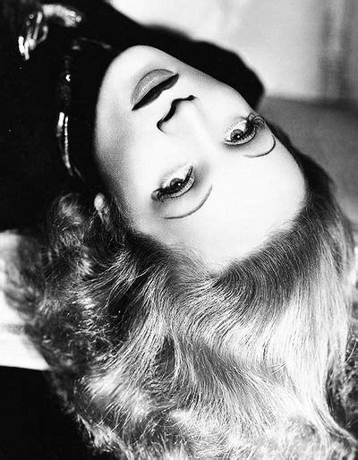Marlene Dietrich   Atrizes, Cinema e Artistas