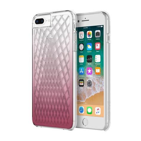 iphone 8 plus cases iphone 8 plus covers incipio