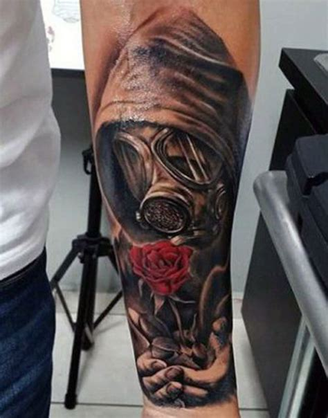 arm tattoos designs for guys arm tattoos for best tattoos for cool s