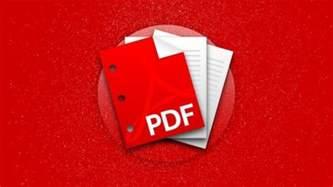 pdf reader best 10 best free pdf reader software for windows 2018 edition