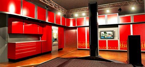 Images Ideas by Garagemahals Garage Mahals Luxury Custom Garage Environments