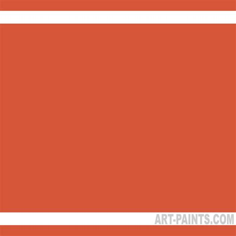 neon coral dimensions ceramic paints fd277 1 25 neon coral paint