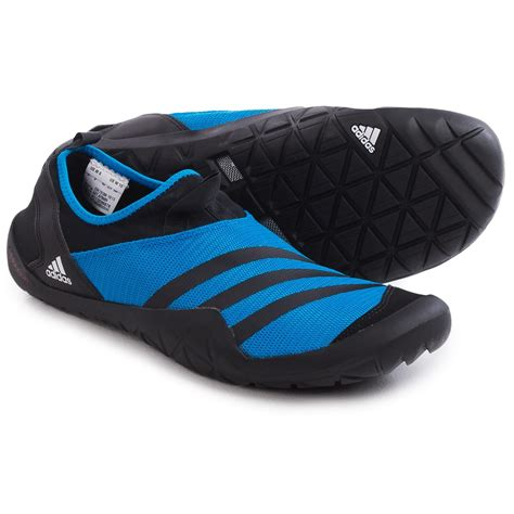 adidas outdoor climacool jawpaw water shoes  men