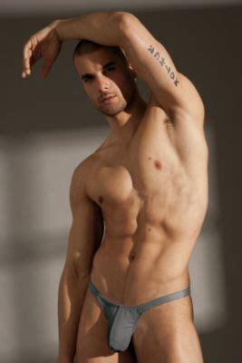 exposure pw boy model robbie the gay fashionista