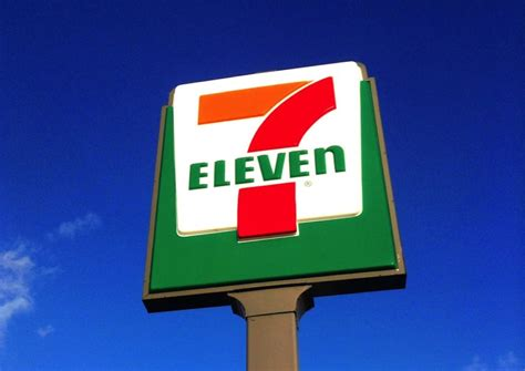 Seven Eleven wins the 7 eleven creative agency review agencyspy