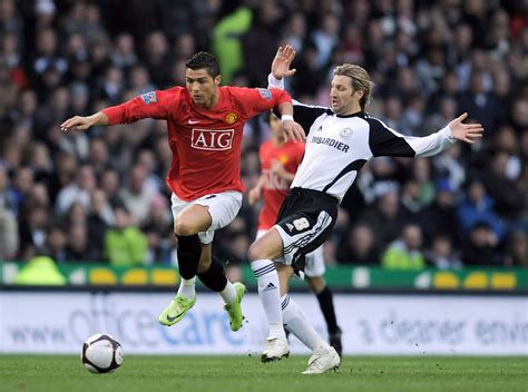 epl derbies derby county v manchester united fa cup 5th round zimbio